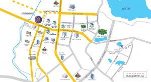 vi-tri-goldmark-city
