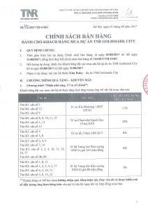ching-sach-ban-hang-ruby